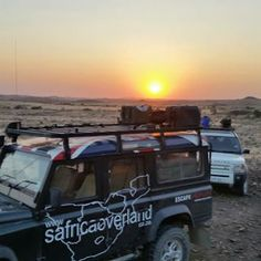 @safricaoverland • Instagram photos and videos 4x4, Africa, Tours, Photo And Video, Videos, Photos, Instagram, Pictures