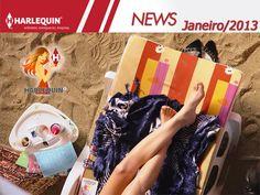 Romantic Girl: Lançamentos Harlequin - Janeiro    2013 já começou!!!! Janeiro é um mês de férias, diversão e muitas leituras! Confira o que a Harlequin preparou para nós esse mês:    http://su-romanticgirl.blogspot.com.br/2013/01/lancamentos-harlequin-janeiro.html