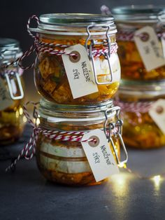 Home Canning, Mason Jar Wine Glass, Food And Drink, Lunch, Homemade, Drinks, Tableware, Recipes, Gifts