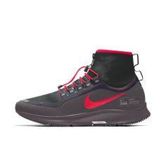 cheaper 0b91a b6eed Look what I found at Nike online. Nike Air Zoom PegasusHigh ...