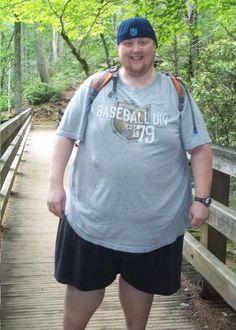 Weight loss meal plan toronto