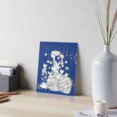 Promote | Redbubble Promotion, Vase, Black And White, Mugs, Wall Art, Shirts, Home Decor, Decoration Home, Black N White