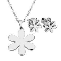 6e87290ab Se acerca la primavera y con este #juego con forma de flor la sentirás muy
