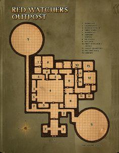 MoE_map5.jpg (400×518)