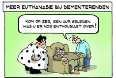 home - Toos Henk Human Behavior, Writing, Humor, Comics, Funny, Cartoons, Lost, Van, Cartoon
