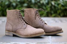 7c0101dd77539a 37 Best Shoes  the love of my life! images