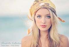 Florabella Collection Photoshop Actions - GIVEAWAY
