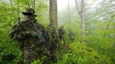 Swiss Military Police