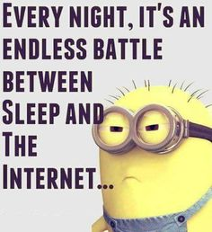 21 Minion Quotes For You to Love - - Funny Minion Meme, funny minion memes, funny minion quotes, Funny Quote, Quotes - Minion-Quotes.com