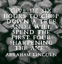 inspirational quotes  http://www.positivewordsthatstartwith.com/  10 Inspirational Abraham Lincoln Quotes #quotes #positivity