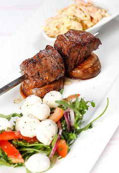 grillspett fransyska