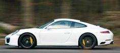2019 Porsche 911 Reviews, Change, Redesign, Rumors, Engine, Price, Release Date