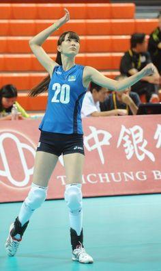 Sabina ♡ Altynbekova