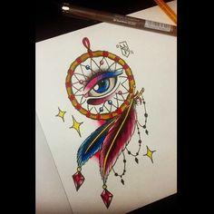 Flash Tattoo Disponible  507-6991-1548 NO COVERup!  #tattoos #tattooed #tattooartist #rolandoaugusto #panamacity #tattoosofinstagram #tattoooftheday #ink #inked #inkedlife #inkedup #neotraditionalflash #neotradsub #neotraditionaltattooers #neotraditionaltattoo #dotworktattoo #stencil #transfer #coverup #fisheye #picoftheday #fullcolortattoo #colortattoo #colorfulltattoo #blacktattoo #blackworkers #blackwork #blckink #blacktattoomag #blackinkmag by rolandoaugustotattoo