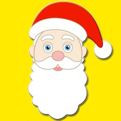 ★Santa Claus Unlocking Christmas Gifts★  https://itunes.apple.com/app/santa-claus-unlocking-christmas/id576206712?ls=1=8