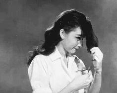 ClioMakeUp-frangia-frangetta-problemi-possono-capire-capelli-ragazze-audrey