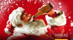 La cerveza navideña es algo más que un estilo, es una tradición. Y es que, la Navidad, es una de las tradiciones más extendida y duradera de la humanidad...