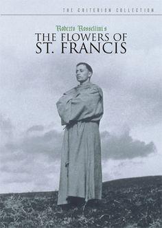 The Flowers of St. Francis / HU DVD 4874 / http://catalog.wrlc.org/cgi-bin/Pwebrecon.cgi?BBID=11887166