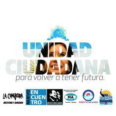 Unidad Ciudadana en Necochea - INFORMAR.COM.AR