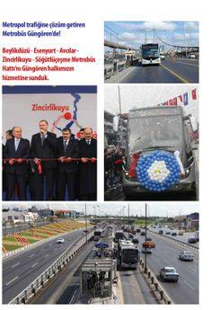 #ibb #baskan #kadirtopbas #istanbul #yatırım #hizmet #dahayapacakcokisimizvar #10yıl #güngören