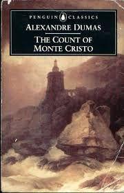the count of monte cristo bantam classic pdf