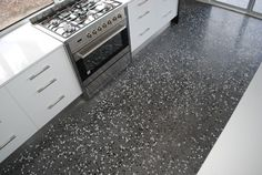 residential terrazzo flooring pictures at 1280 960