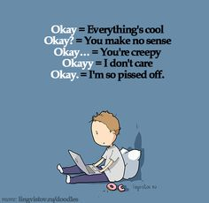 Yep seriously......