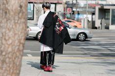 07-seoul-street-style-fw16-day4