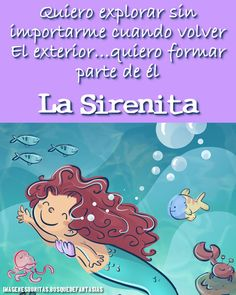 libros infantiles frases