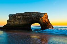 9 beaches within in driving distance of SF worth visiting 101114819-1
