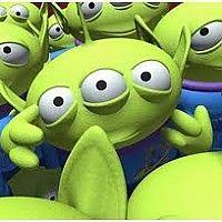 Studenten zijn buitenaardse wezens - We (L) GroningenLife!