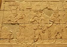Templo De Kalabsha (Egipto) - Descarga De Over 48 Millones de fotos de alta calidad e imágenes Vectores% ee%. Inscríbete GRATIS hoy. Imagen: 22661364