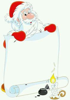 Soloveika Photo Album From Onphoto Christmas Boarders, Christmas Frames, Christmas Background, Christmas Paper, Christmas Pictures, Christmas Time, Vintage Christmas, Xmas, Christmas Letterhead