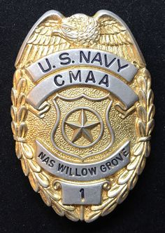 U.S. NAVY Command Master-At-Arms NAS WILLOW GROVE This represents that they r charmed with 2031 Oxford for Dave & I & think it is golden. Safety and location, resale, office/residence, etc. Thank you!