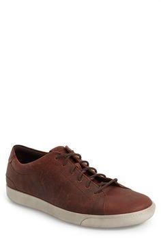 ECCO 'Gary' Sneaker (Men)