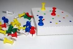 E-mail - Dorien Dejaeger - Outlook Preschool Color Activities, Motor Skills Activities, Therapy Activities, Fine Motor Skills, Games For Kids, Diy For Kids, Crafts For Kids, Little Einsteins, Pediatric Ot