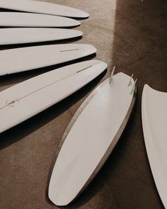 "06831d22d Daydream on Instagram  ""Just a few of our boards available to test slide  through our Surf Club. Check out the link in our bio for more info.  Pc  jachcole"""