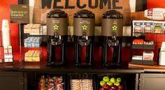 Extended Stay America - Richmond - W. Broad Street - Glenside - North - 2 Star #Hotel - $64 - #Hotels #UnitedStatesofAmerica #Richmond http://www.justigo.tv/hotels/united-states-of-america/richmond/hotel-paragon-pl-richmond_111065.html