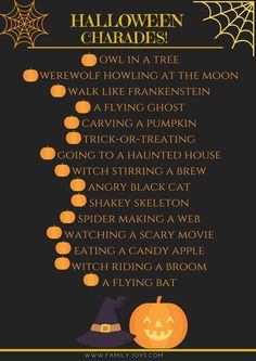 Every fall our family can't WAIT for pumpkin carving weekend! I am going to be… Halloween Class Party, Fete Halloween, Halloween Birthday, Family Halloween, Holidays Halloween, Halloween Treats, Happy Halloween, Halloween 2019, Halloween Stuff