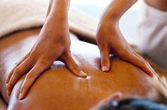 to body falkenberg massage Massage body