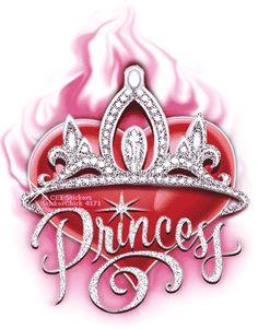 Google Image Result for http://www.popularvirals.com/images/princess/princess-769-crown-glitter.gif