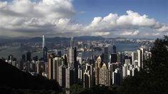 Hong Kong not terrorist target: Police  - Read more at: http://ift.tt/1OEorO1