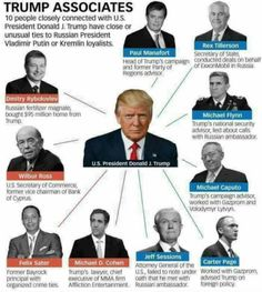 Trump Russia corruption at http://www.bluedotdaily.com/trumprussia-ties-found-to-go-far-deeper-than-anyone-imagined/