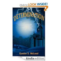 The wizard Beradan faces a home invasion as implacable as death and twice as dangerous in this hilarious short story! Amazon Kindle, Determination, Short Stories, Fiction, Ebooks, Death, Hilarious, Public, Faces