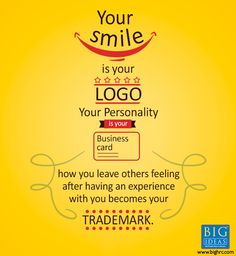 #Hiring for #PERSONALITY is more relevant than hiring for #EXPERIENCE. #BigIdeasHR