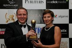 World Travel Awards is the most prestigious, comprehensive and sought after awards programme in the global travel and tourism industry. To be voted a World Travel Award winner is the highest accolade a company can receive, this year Tsar Events DMC & PCO has been voted as «Russia's Leading Destination Management Company».