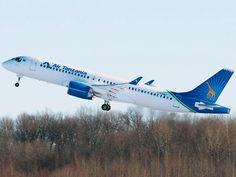 Air Tanzania choisit TAL Aviation comme son représentant général en France #Kevelairgroup #affretementaerien #aircharter