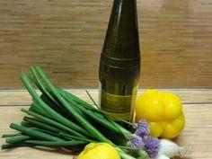 Jak si připravit marinády na grilování | recepty | jaktak.cz Asparagus, Green Beans, Vegetables, Food, Studs, Essen, Vegetable Recipes, Meals, Yemek