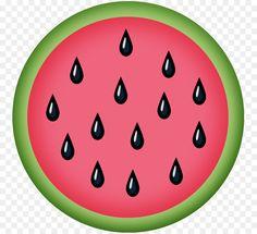 Watermelon Wedding, Watermelon Birthday Parties, Fruit Birthday, Fruit Party, Baby Birthday, Watermelon Cartoon, Watermelon Patch, Watermelon Crafts, Clip Art Pictures