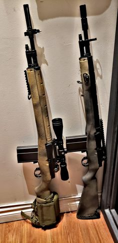 Weapons Guns, Airsoft Guns, Guns And Ammo, Tactical Rifles, Firearms, Shotguns, Battle Rifle, Custom Guns, Military Guns